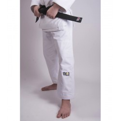 PANTALON IPPON GEAR HERO