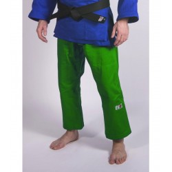 PANTALON IPPON GEAR FIGHTER