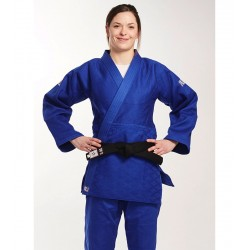 CHAQUETA IPPON GEAR FIGHTER...