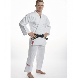 CHAQUETA IPPON GEAR 2020
