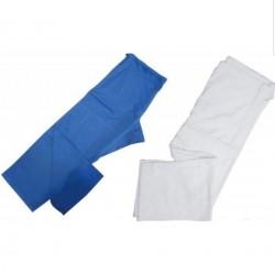 Pantalón de entrenamiento nkl