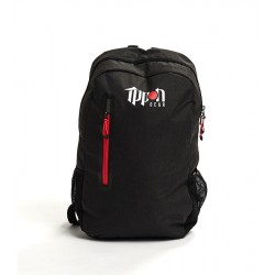 MOCHILA IPPON GEAR FIGHTER