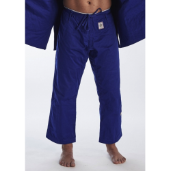 IIPON GEAR LEGEND IJF PANTALON