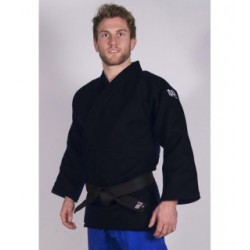CHAQUETA IPPON GEAR HERO 950GR